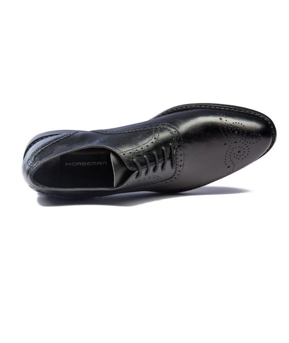 Horseman Formal Brogues (Men)