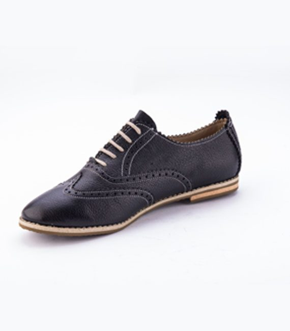 Shebrogues Coal