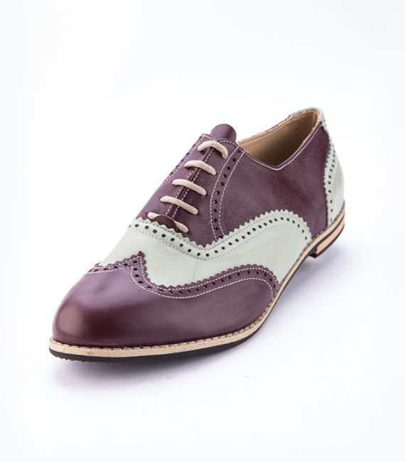 Shebrogues Minty Wine
